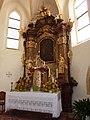 Markersdorf Pfarrkirche4.jpg