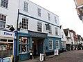 Market Street, Faversham - geograph.org.uk - 1179454.jpg