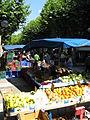 Market at Olot 003.jpg