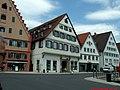 Marktplatz - panoramio (11).jpg