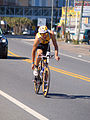 Markus Fachbach at Ironman Florida 2010.jpg
