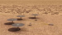 Fail:Mars Exploration Zones.webm