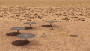 File:Mars Exploration Zones.webm