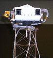 Mars Pathfinder-Sojourner - Mars Polar Lander - Mars Phoenix - SSI instrument photo - lg 83.jpg