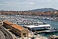 Marseille-Vieux-Port-bjs180810-02.jpg