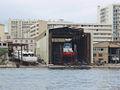 Marseille - Vieux Port - reparation bateau.jpg