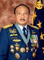Marsekal TNI Imam sufaat.png