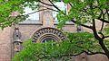 Martin-Luther-Kirche-19.jpg