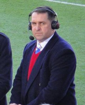 History of Brentford F.C. (1986–present) - Martin Allen's reign between 2004 and 2006 produced an escape from relegation, two runs to the FA Cup fifth round and two playoff finishes.