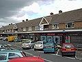 Marton Shops - geograph.org.uk - 477695.jpg