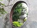 Martyr Shamsuzzoha Memorial Sculpture 22.jpg