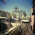 Martyrs' Square, Beirut (5) - 1970.jpg