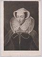 Mary, Queen of Scots Met DP890005.jpg