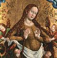Mary Magdalene 01.jpg