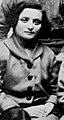 Mary Meilak (1925).jpg