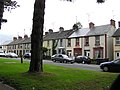 Maryville Terrace, Omagh - geograph.org.uk - 189164.jpg