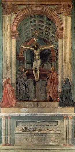 Masaccio trinity.jpg