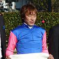 Masaki-Katsuura20111218.jpg