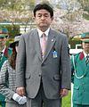 Masato-Nishizono20110417.jpg