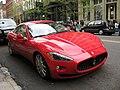 Maserati Granturismo.jpg