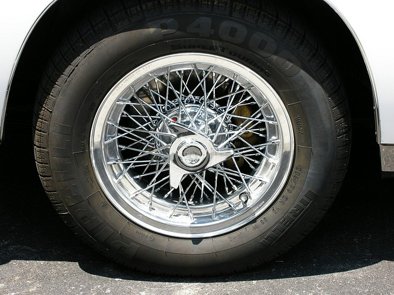 File:Maserati Mexico - tire detail (3768633695).jpg