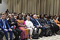 Mashav's 30th international Women Leading Conference (4538).jpg