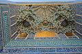Masjed-e Jomeh in Yazd 11.jpg