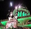 Masjid Kanzul Iman 3 - panoramio.jpg