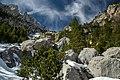 Massís del Pedraforca (32864889304).jpg