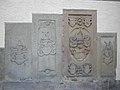 Massenbach-epitaphe.JPG