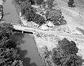 Massies Mill Bridge (7797542358).jpg