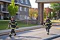 Massive Condominium Complex Fire Prospect Heights Illinois 7-18-18 2590 (29632500138).jpg