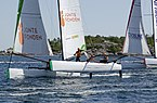 Match Cup Norway 2018 28.jpg