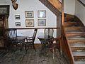 Matjiesfontein Lord Arms pub 2.JPG