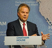 Matt Frei at Chatham House 2015.jpg