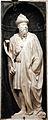 Matteo civitali, isaia, 1496, 03.jpg