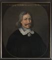 Matthäus von Wessenbeck, 1600-1659 - Nationalmuseum - 15393.tif