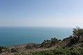 Mattinata - panoramio (1).jpg
