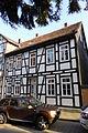 Mauerstraße46 goslar.JPG