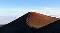 Mauna Kea Summit Trail, Mauna Kea (503901) (21770618626).jpg