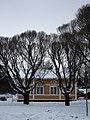 Maunonkatu 8 Oulu 20120121.JPG