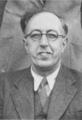 Max Barrett.png