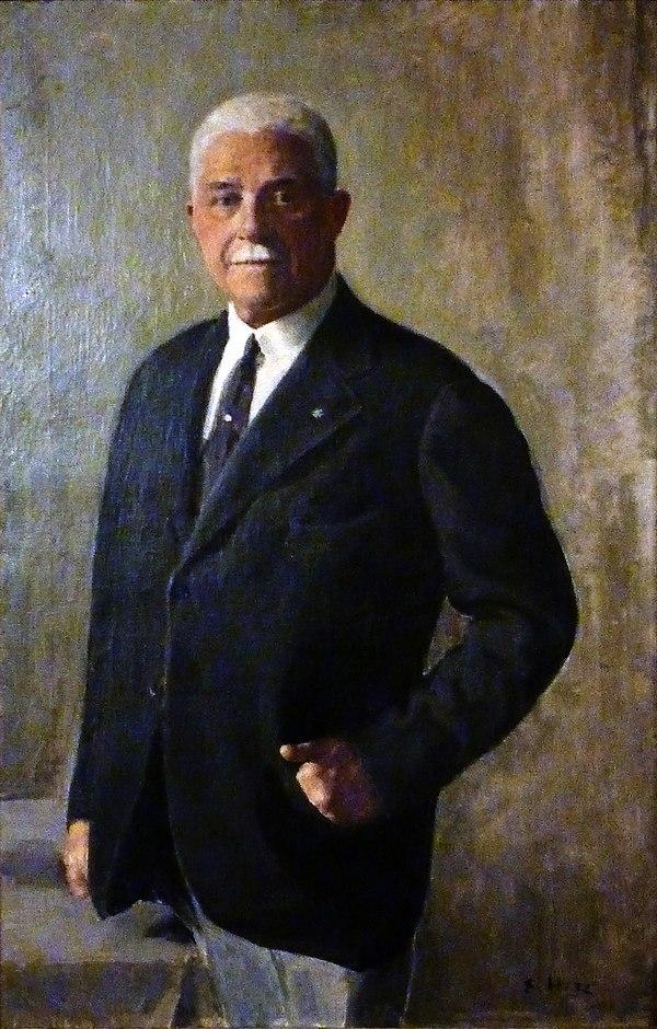 Max Egon Fürst zu Fürstenberg.jpg