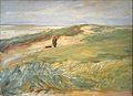 Max Liebermann (Wannsee, Berlin) (6335175863).jpg