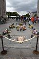 May 2006 in Paris IMG 0485 (162315516).jpg