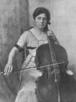 May Mukle 1920.png