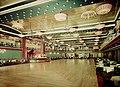 Mayfair Ballroom Newcastle - Dance Floor.jpg