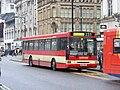Mayne bus 42 (M42 ONF), 19 January 2008.jpg