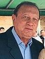 Mayor Gustavo Pareja.jpg