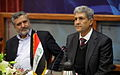 Mayor of Baghdad and Mashhad - meeting (9).jpg
